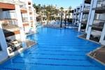 Отель Mio Bianco Resort