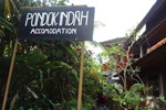 Pondok Indah Dalung