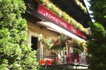 Cafe Dorn Appartements & Frühstückspension