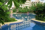 Отель Boao Yudaiwan Hotel