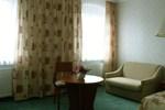 Отель Hotel Ratuszowy