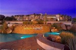 Отель Holiday Inn Express Hotel & Suites Scottsdale