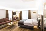 Отель Hostellerie le Vignier