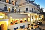 Отель Pergola Hotel