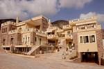 Апартаменты Klelia Hotel