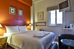 City Centre Budget Hotel