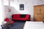 Гостевой дом Remise Blumberg