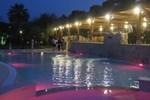 Отель Agriturismo Roccadia
