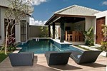 Baik Baik Villas Bali
