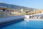 Hotel Trianflor Dania Magec