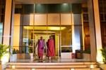 Отель Tanzanite Executive Suites