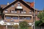 Отель Hotel Beausite