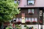 Гостевой дом Schwarzwaldgasthaus Goldener Engel