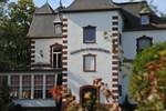 Отель Villa Sophienhöhe