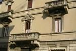 Мини-отель Ascoli Antica B&B