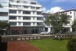 Отель Hotel Apartamentos Gaivota