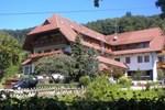 Гостевой дом Hotel Wisser's Sonnenhof