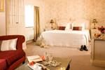 Отель Victoria House Hotel