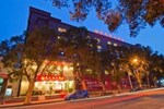 Zhuhai Xingfeng Holiday Hotel