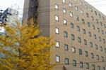 Hotel Sunlight Sapporo