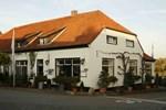 Отель Het Maashotel