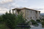 Klymeni Guesthouse