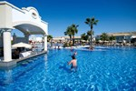 Отель ClubHotel Riu Chiclana - All Inclusive