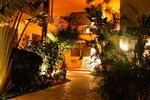 Отель Elysium Gay Men's Resort