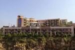 Отель Sun Hills Suites Hotel