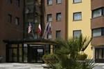 Отель Hotel Lemi