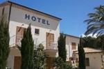 Отель Hotel La Bastide
