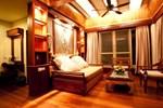 Отель Vana Varin Resort