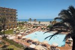 Riu Belplaya - All Inclusive