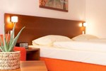 Отель Hotel Servus Europa Salzburg Am Walserberg