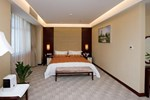 Beijing Palace Soluxe Hotel Astana