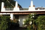 Отель Poggio Aragosta Hotel & Spa