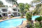 Отель Sonesta Inns