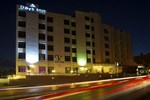 Days Inn Hotel And Suites