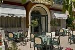 Отель Hotel Siviglia