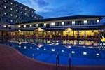 Princess Hotel Guyana