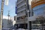 Отель Dormy Inn Kitami