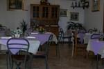 Мини-отель Locanda La Rotonda