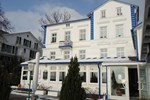 Hotel Villa Aegir