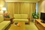 Отель Shangdong Litian Hotel