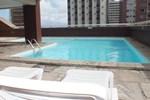 Отель Fator Palace Hotel