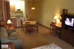 Отель Motel Cartier