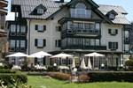 Отель Hotel Brandauers Villen