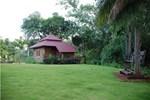 Katowa Homestay
