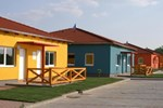 Отель Holiday Village Senec