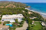 Отель Hotel Simius Playa